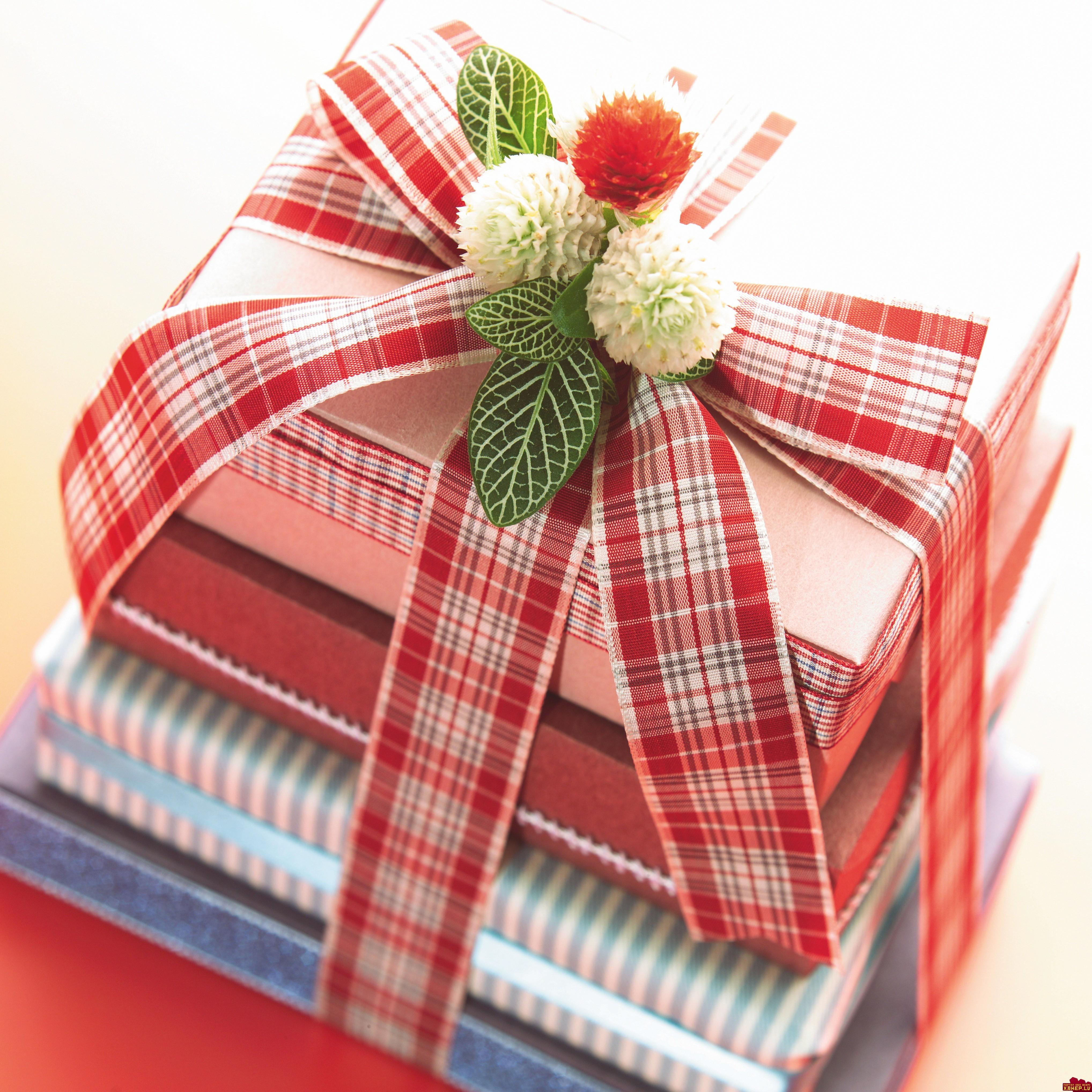 Необычные подарки для подруги своими руками