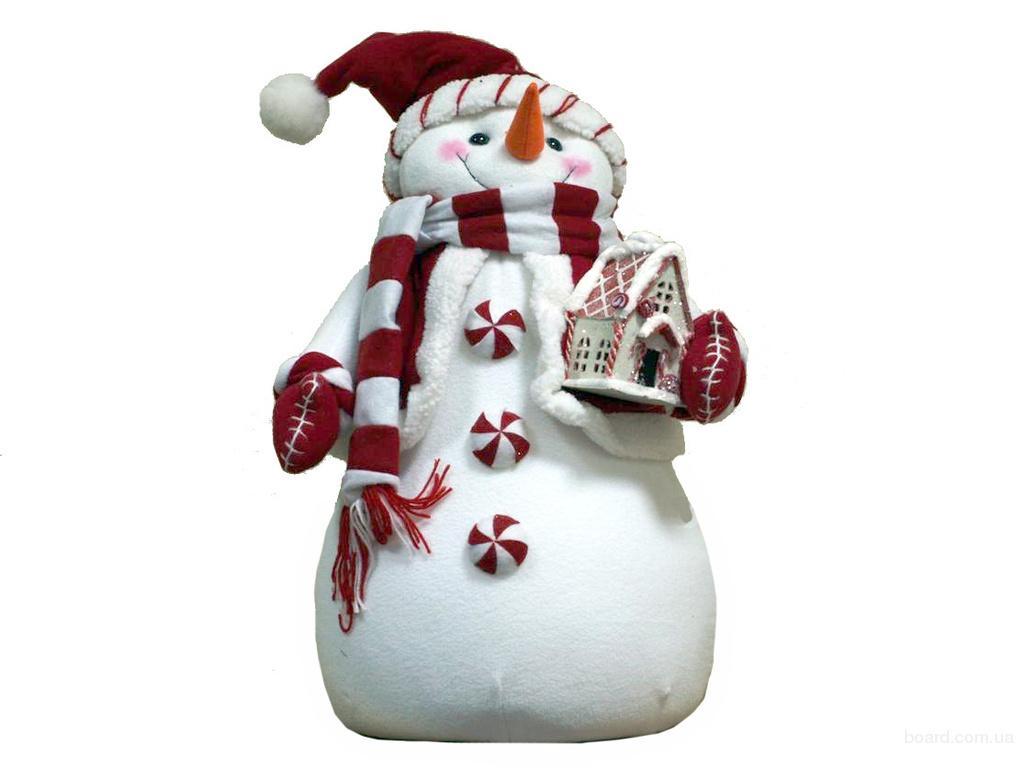 Фирма декабрь новогодние подарки 66