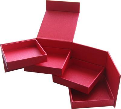 Подарочная упаковка - box_cool