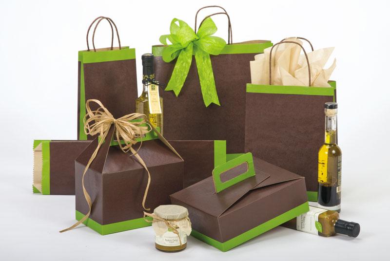 Подарки экологические 74